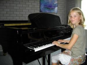 nouk piano